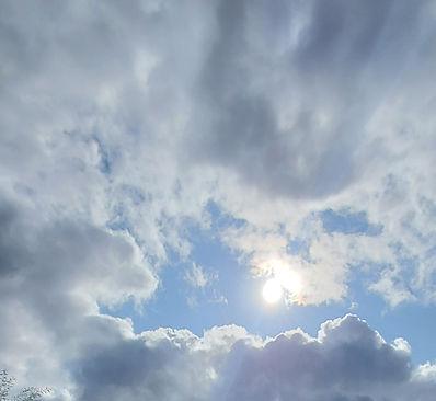 skycropped.jpg