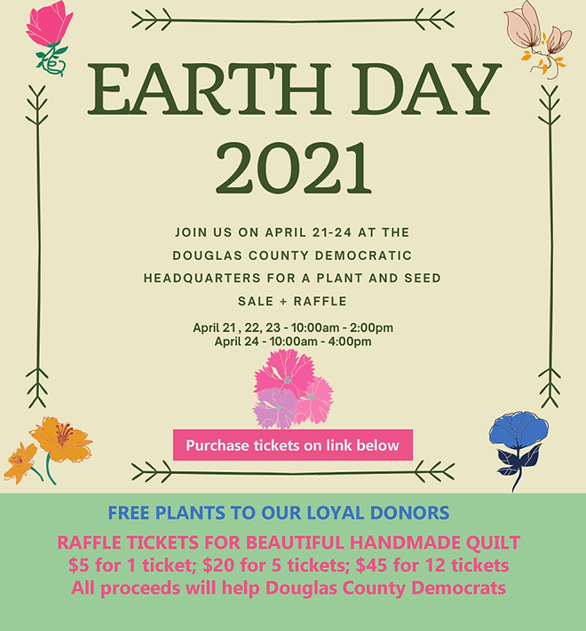 earthdayflier2.tif