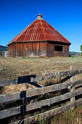 Barn on Coos Bay Wagon Road.jpg