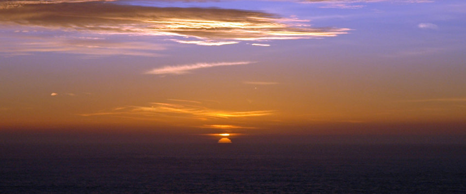 sunset3basic.jpg