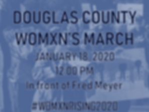 WOMXNS MARCH 2020 email.png