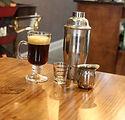 village_cafe2.jpg
