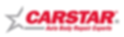 Carstar Logo.png