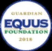 guardian-2018 (1).png