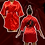 Thumbnail: Lover's Lounge Robe