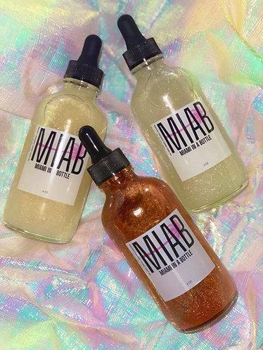 Miami in a Bottle Bundle