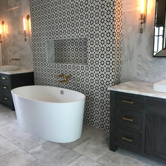 Launer Master Bath.jpg