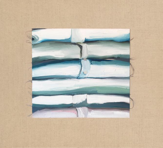 shirtpile-2.jpg