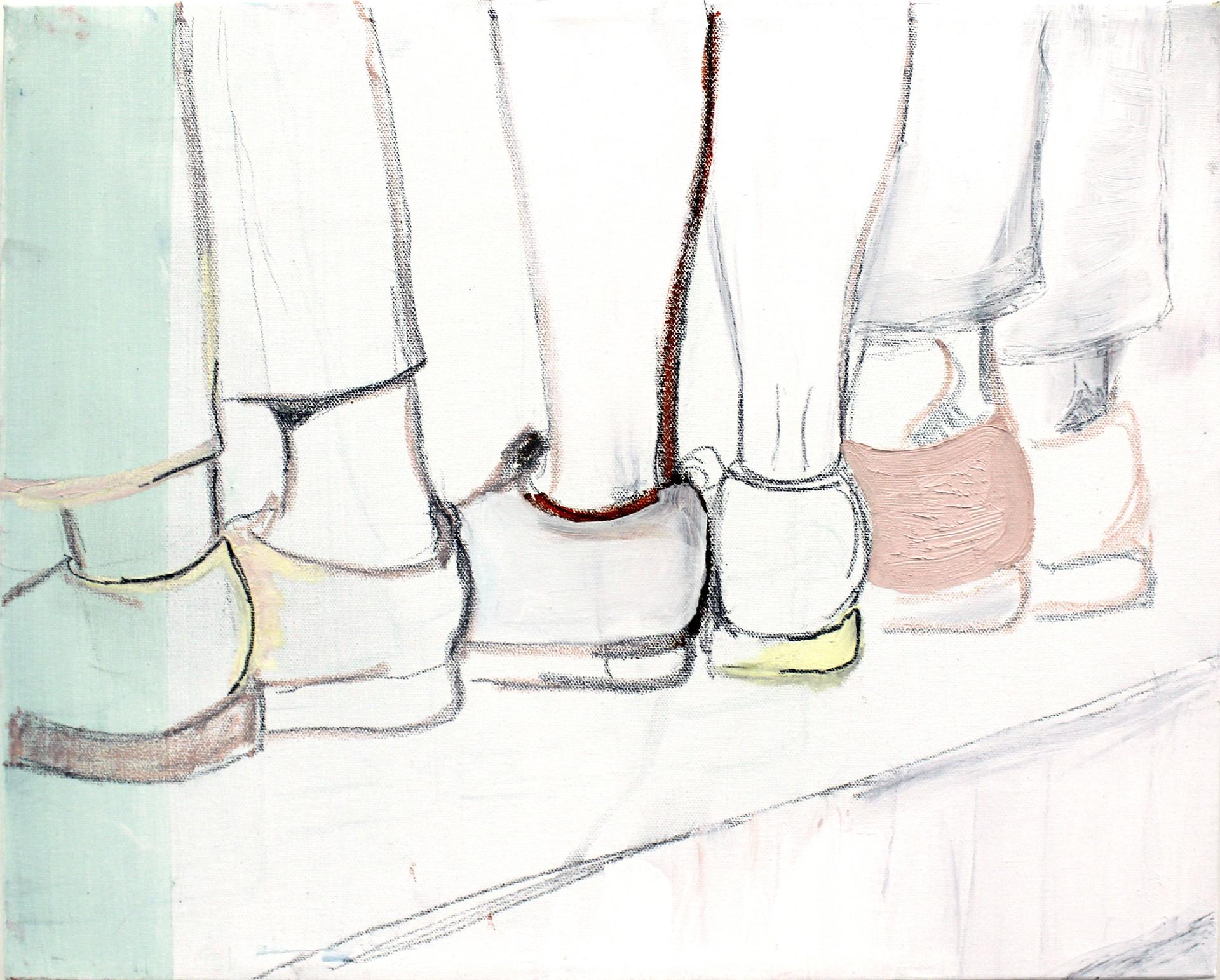 ShoesI.jpg
