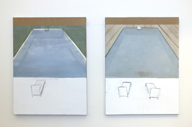 pools copy.jpg