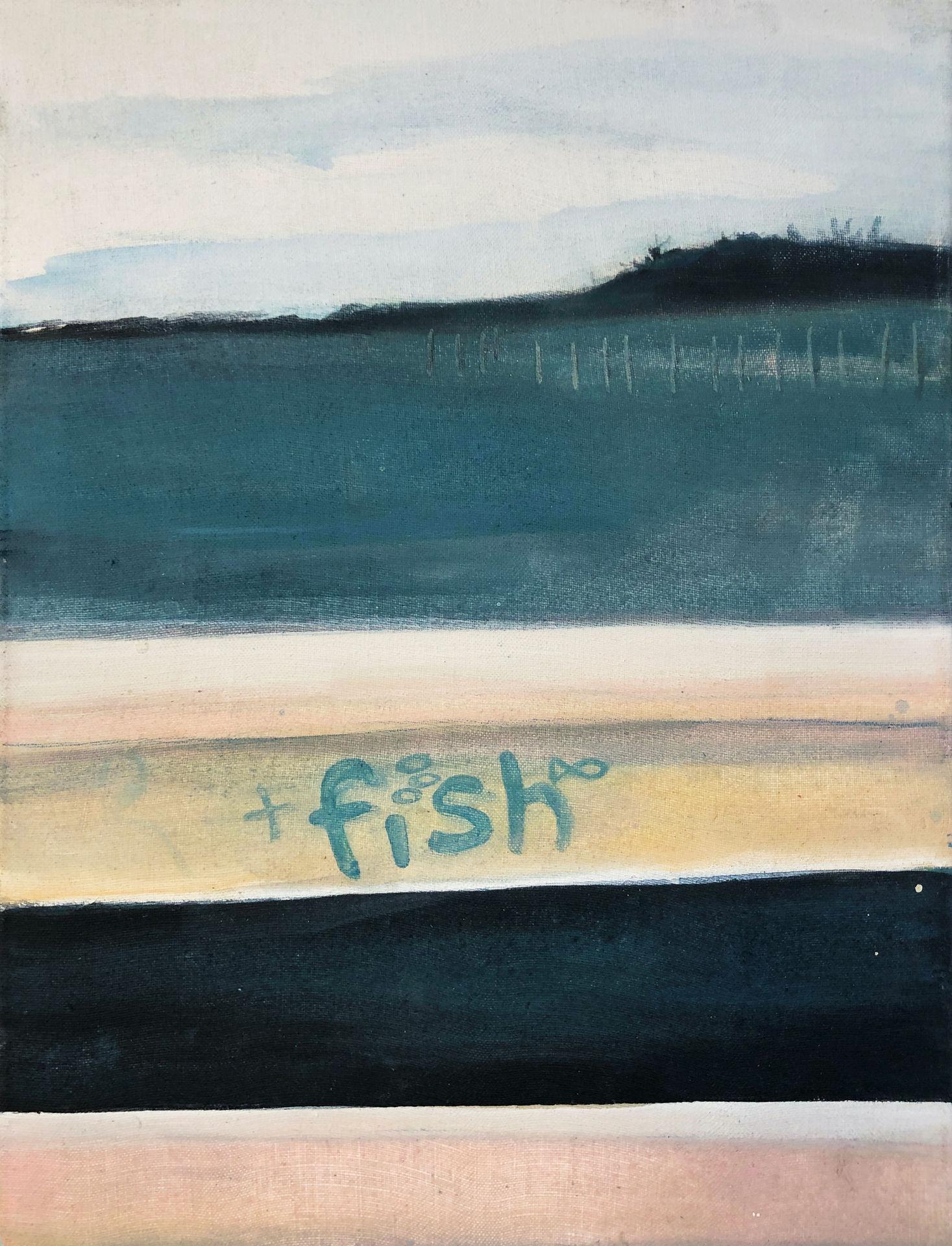 """Fish"""
