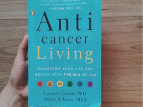 """Top 3 Health Books that I""""ll Recommend"""