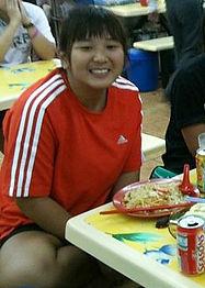 Nutrition Coaching Singapore