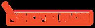 Shopee-Blog-Logo-Orange-NewColor-2.png