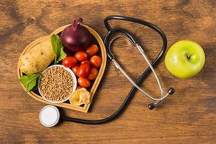 healthy-food-medical-equipment.jpg
