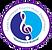 TXNE4 Music Logo.png