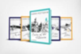 HP - book set 2.png