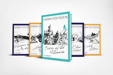 HP - book set 2.png