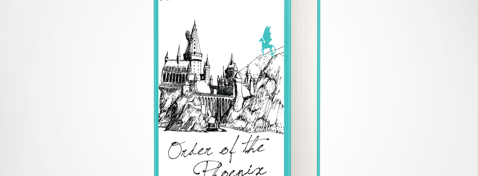 HP - book cover 5.png