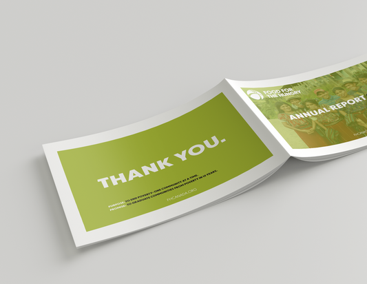Annual report cover + back.png