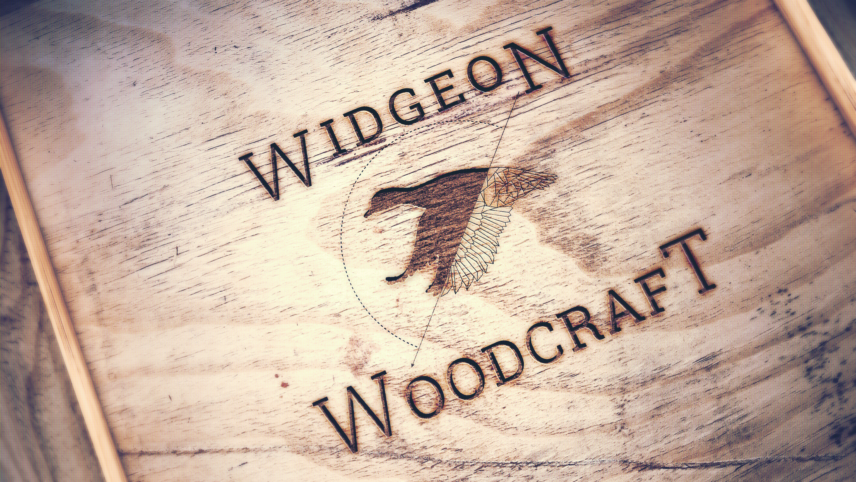 Widgeon Woodcraft