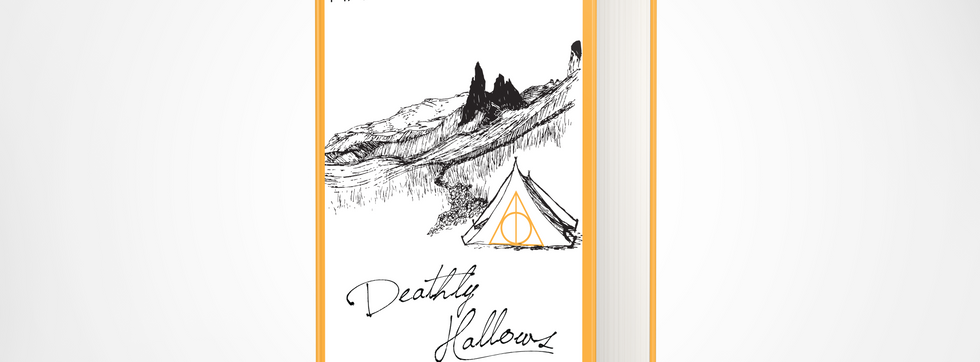HP - book cover 7.png