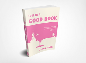 052-Book-Novel-Mockup-5x8-Template-Prev1.jpg