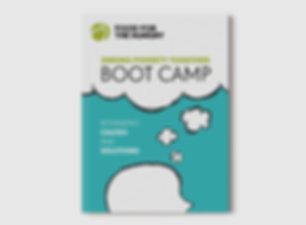 Book camp - cover.png