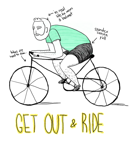 Daniel on a bike.png