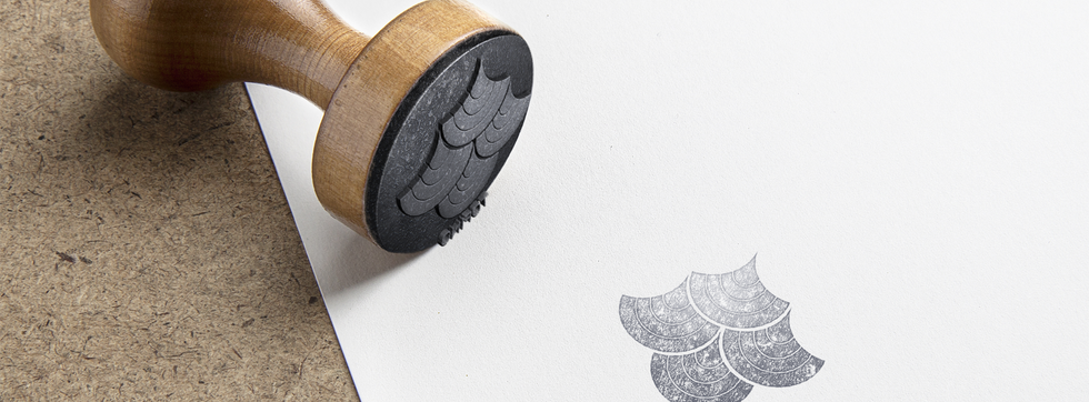 Rubber Stamp MockUp- tofino.png