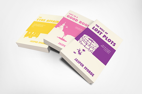 071-5x8-Messy-Stack-Book-Series-COVERVAULT - TN series.png
