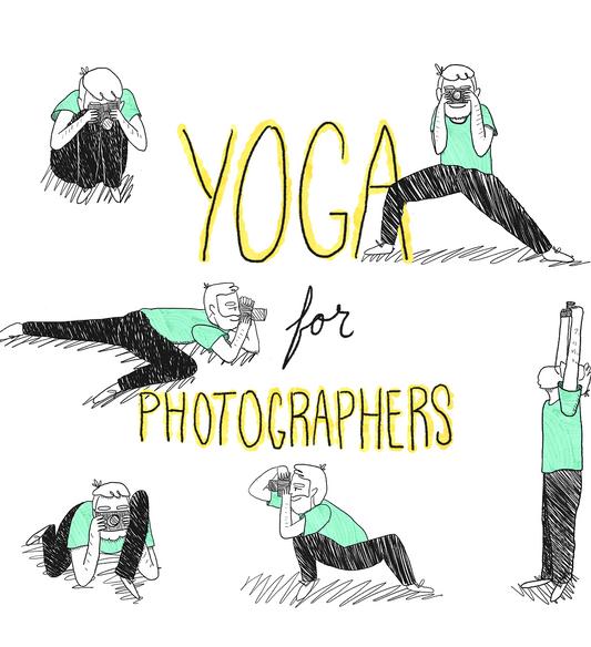 Daniel photography yoga8.png