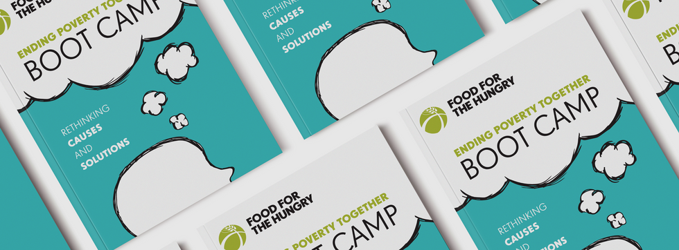 Book camp - covers.png