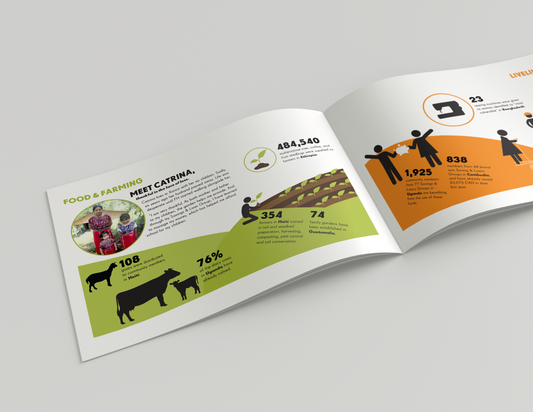 Annual report spread 3.png