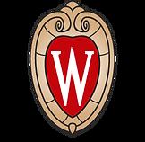 uw-logo-centered-web.png