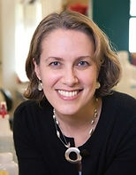 Diane Hoffman-Kim