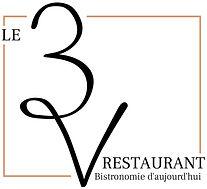 RestaurantLe3V_Logo-Classique.jpg
