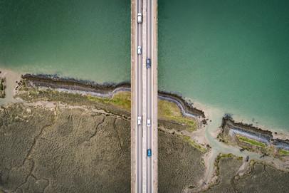 Torridge Bridge