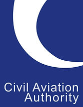 Civil_Aviation_Authority_logo.svg.jpg