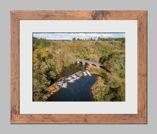 Beam Weir 2 Allington Rustic-White.jpg