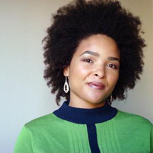 M'Saada Nia, Casting Director (Guest Bio)