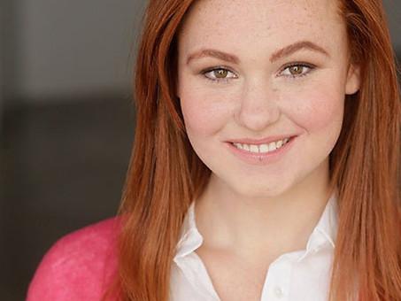 Annie Marshall, Talent Agent, BMG Talent (Guest Bio)