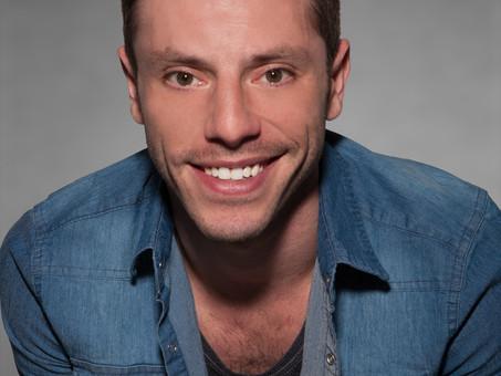 Jordan Bass, Casting Director, Bass Casting (Guest Bio)