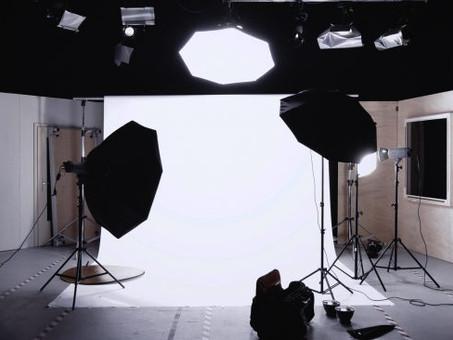 Headshots & Branding Online Consultation!