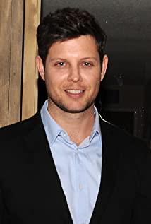 Jeremy O'Keefe, Director & Casting Associate, Greenstein/Daniel Casting (Guest Bio)