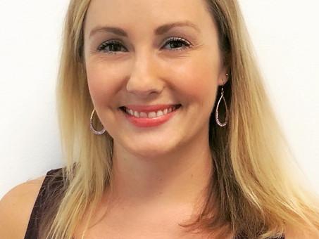 Natalie Kollar, Talent Agent, LA Talent (Guest Bio)