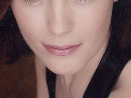 Karen Ryan, Casting Director/Owner, Canvas Casting (Guest Bio)