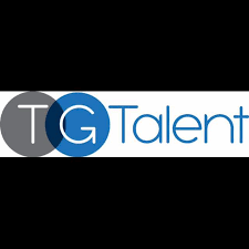 Timothy Garrett, Personal Manager/Owner, TGTalent Management (Guest Bio)