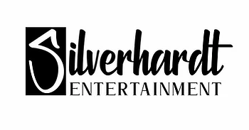 Jerry Silverhardt, Personal Manager/Owner, Silverhardt Entertainment (Guest Bio)