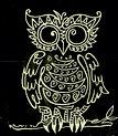 batik owl.jpg
